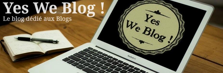 Souvenir de la bannière des 6 premiers mois du Blog :-)