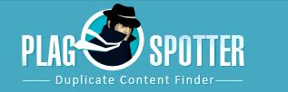 Plagspotter-yesweblog