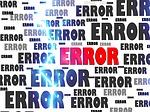 error-63628_150