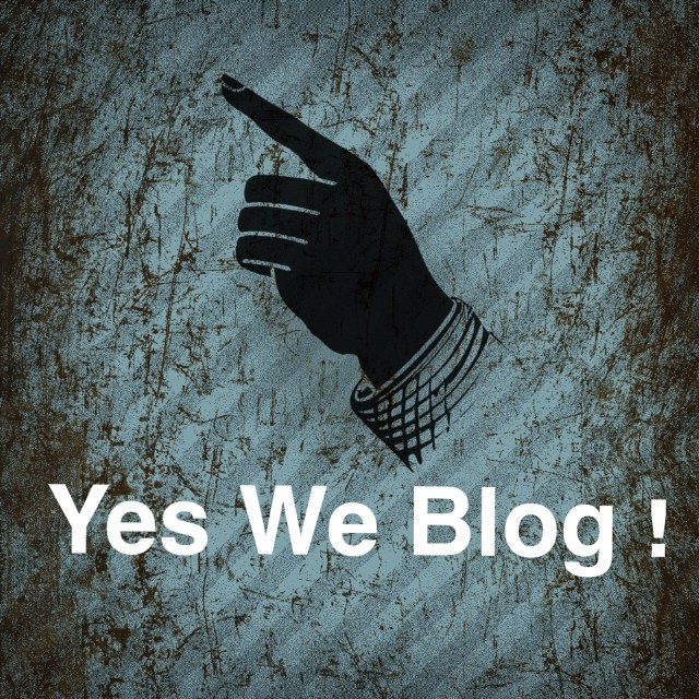 formulaire-contact-yes-we-blog