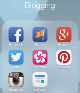 reseaux-sociaux-blog