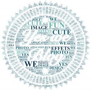 wordify-blue-yes-we-blog