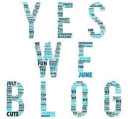 wordify-letters-yesweblog