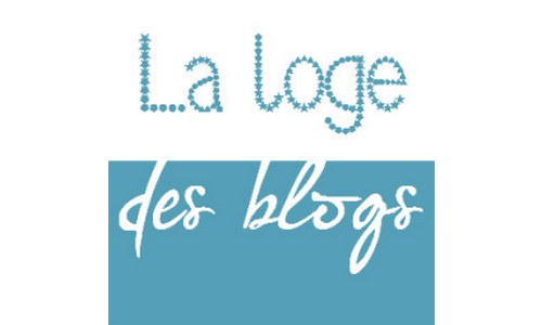 Selection-lalogedesblogs-yes-we-blog