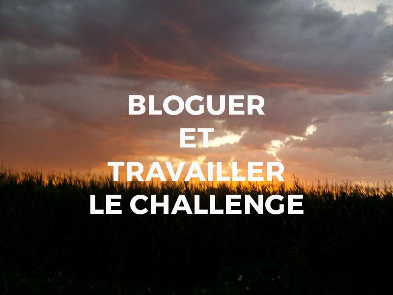bloguer-et-travailler-challenge-organisation