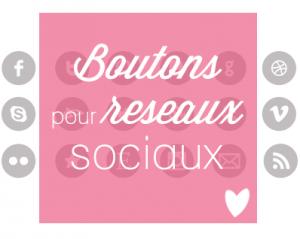 reaseauxsociaux-boutons-graphic-art
