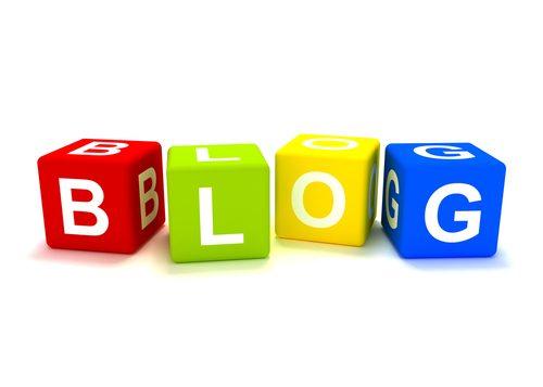 rubriques-traditionnelles-yes-we-blog