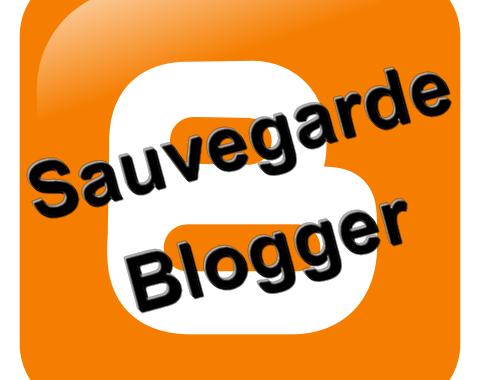 save-blogger-yes-we-blog