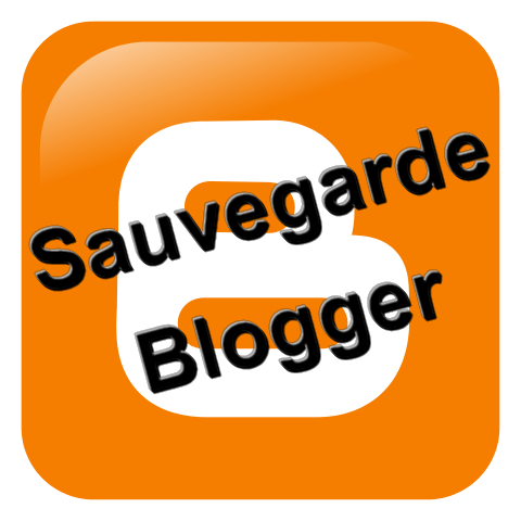 save-blogger-yes-we-blog