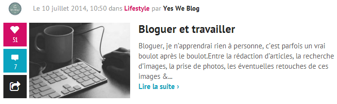 bloguer-et-travailler-yes-we-blog
