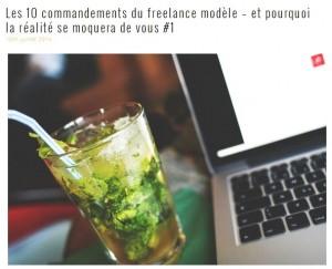 freelance-article-nomadsheart