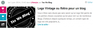 logo-‌vintage-retro-yes-we-blog