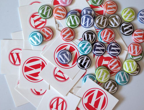 logo-wordpress-yesweblog-cms-bonnes-raisons
