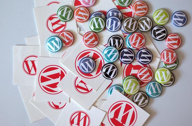 logo-wordpress-yesweblog-cms-bonnes-raisons