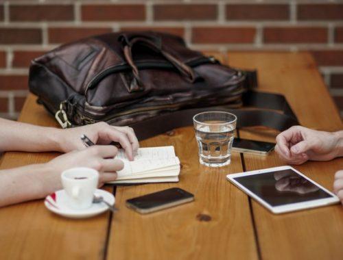 together-yes-we-blog