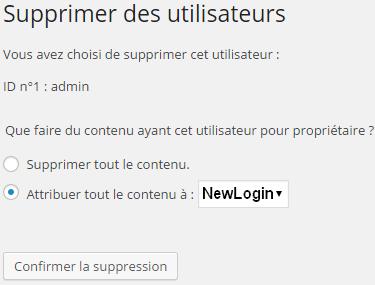 attribution-contenu-new-profil-wp