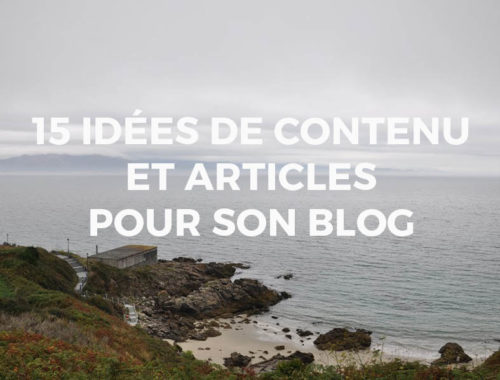 idees-articles-contenu-blog-inspiration