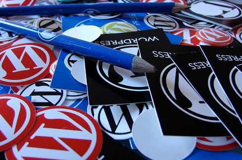 wordpress-org-yes-we-blog