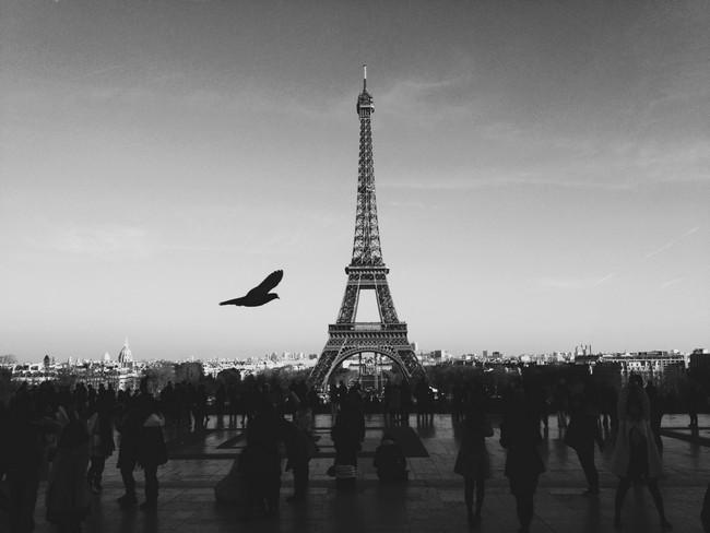 paris-yesweblog