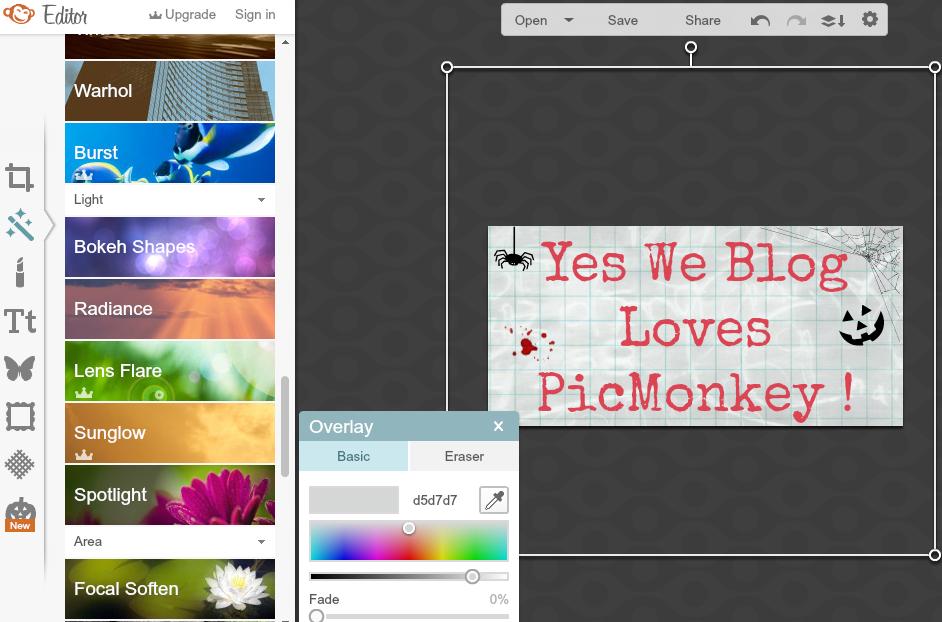 yesweblog-loves-picmonkey
