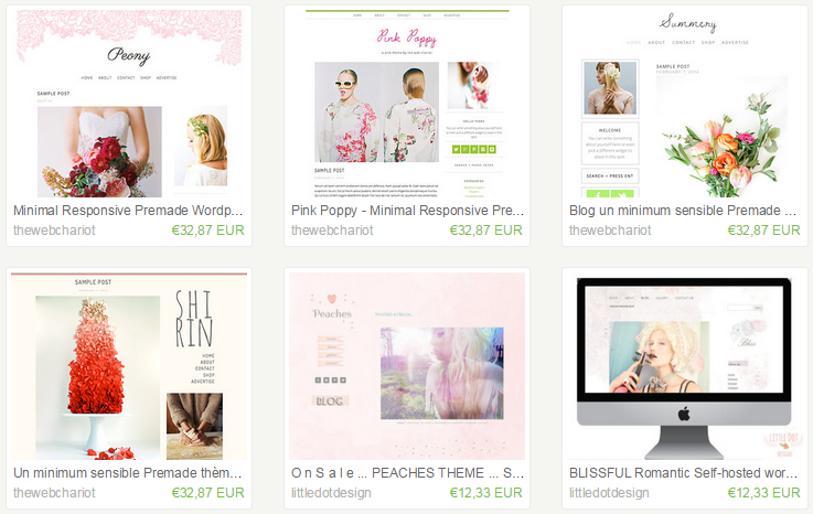 etsy-themes-wp-girly