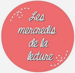 macaron-mercredi-lecture