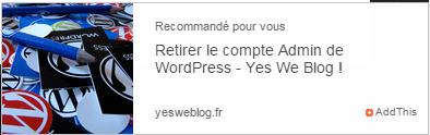 partage-down-yesweblog