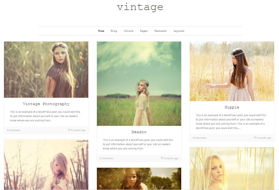 theme-vintage-etsy