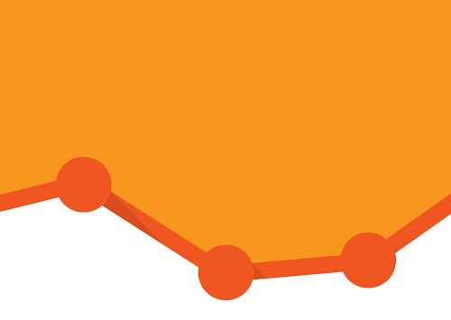 Google-analytics-logo-on-yesweblog