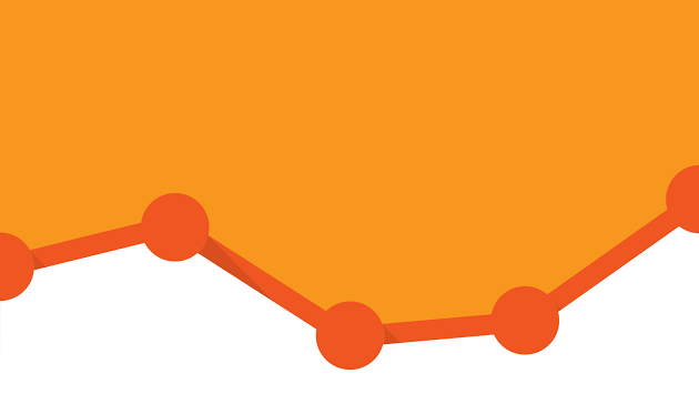 Google-analytics-logo-on-yesweblog