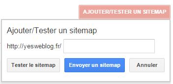 add-sitemap-gwt