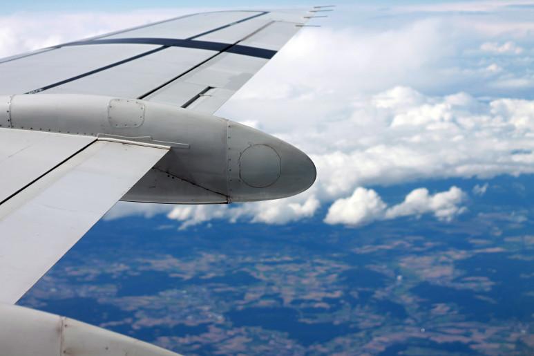 jeshoots-plane