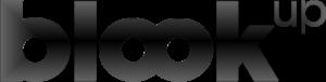 logo-blook