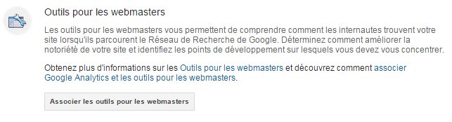 outils-for-webmasters
