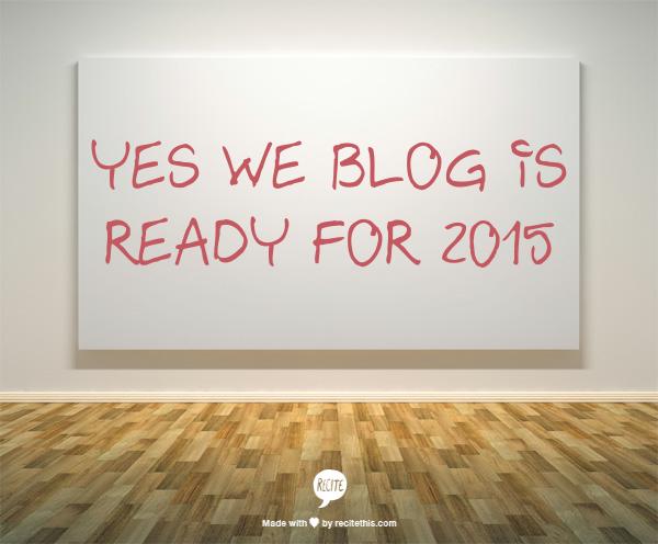 ywb-ready-2015