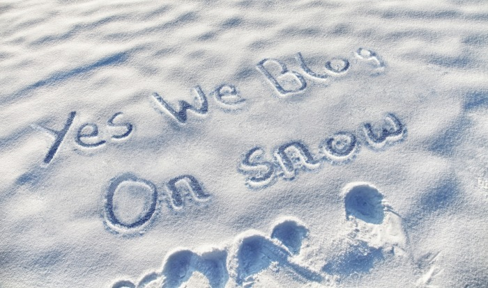 ywb-snow
