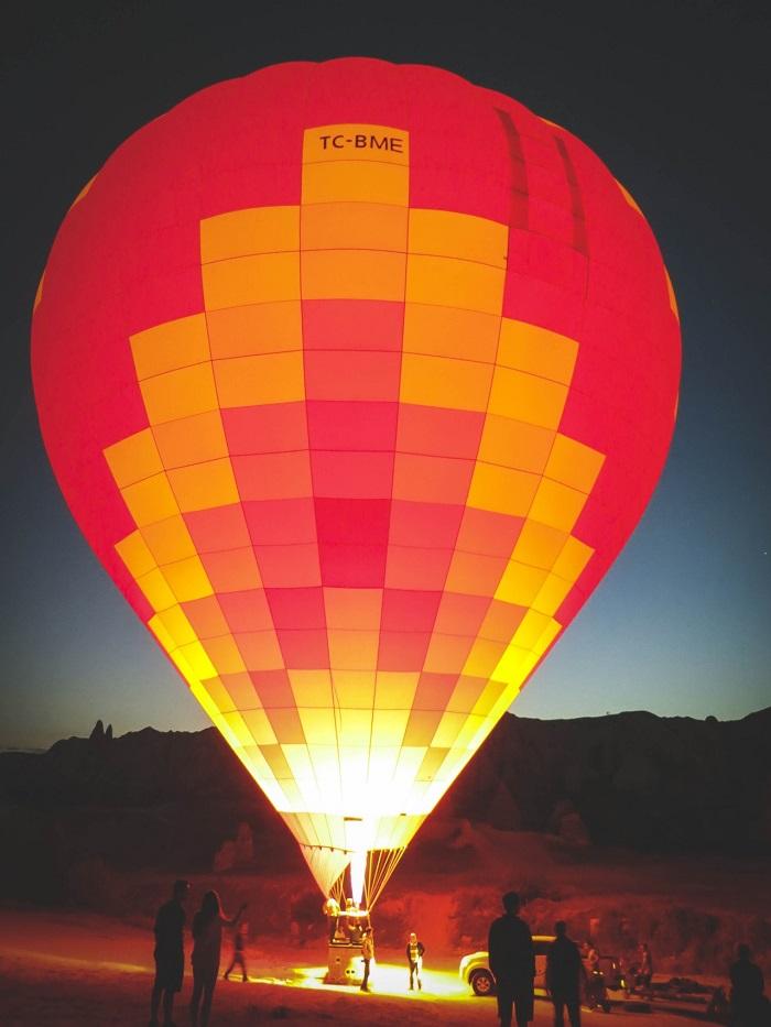 balloon-travelcoffeebook