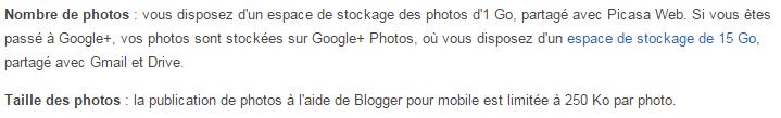 espace-dispo-blogger