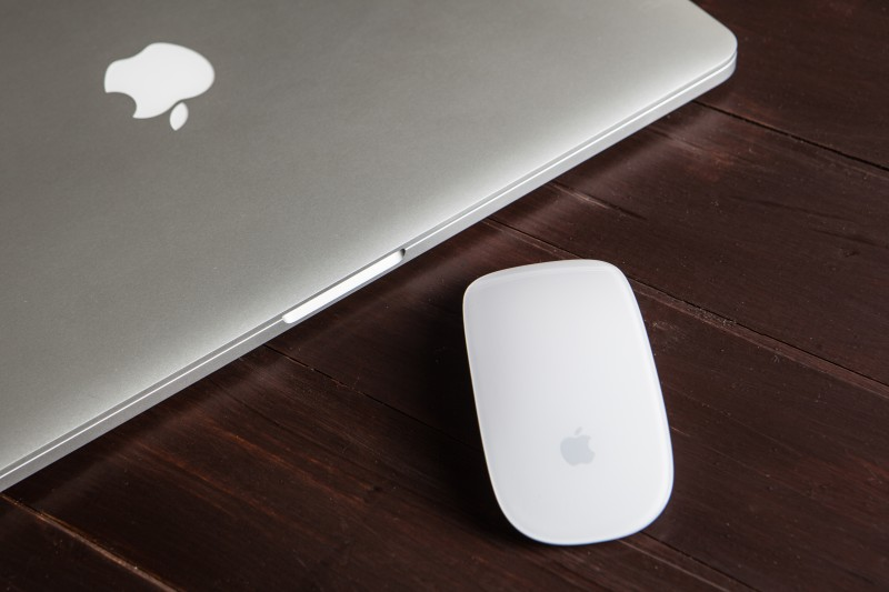 macbook-mouse-isorepublicdotcom