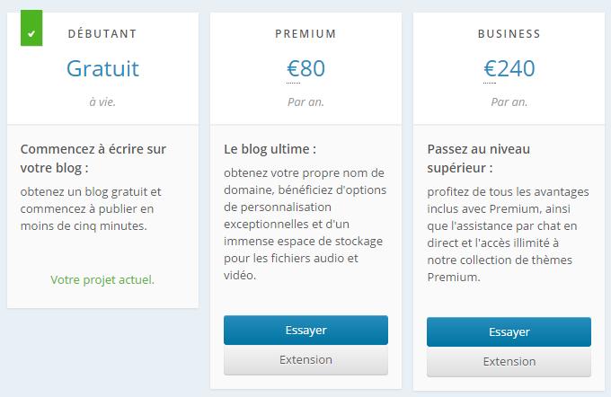 offres-premium-wpdotcom