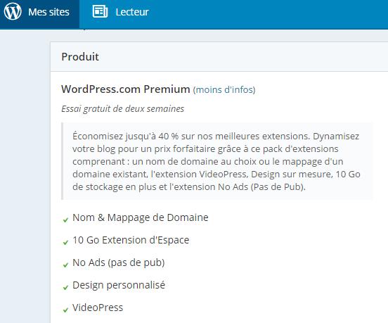 premiumclasssique-wpdotcom
