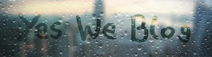 waterly-ywb