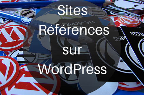 wordpress-org-yes-we-blog-sites-references