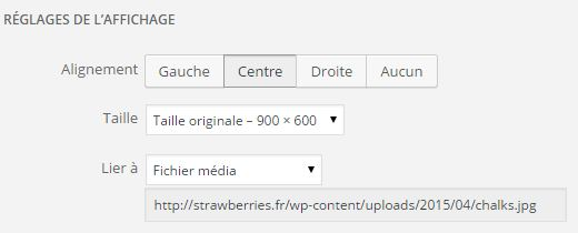 config-fichier-media-lien-image-wp