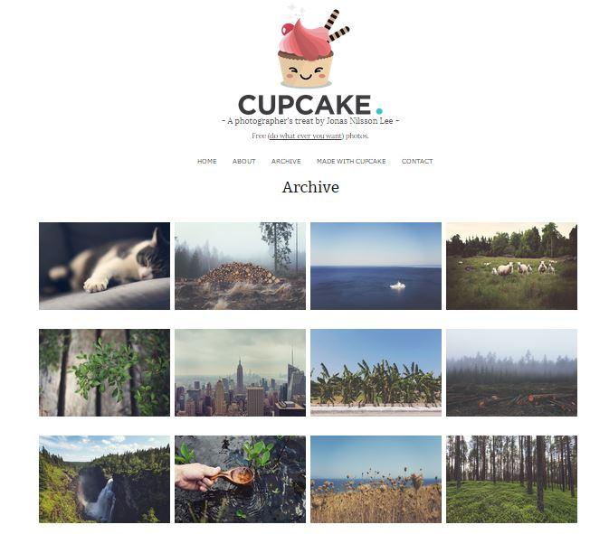 cupcake-capture