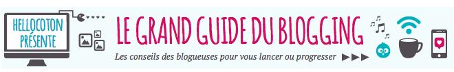 guide-blogging-hc