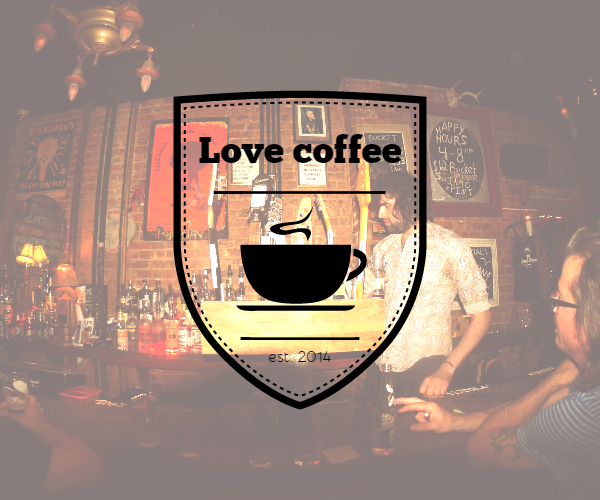 hipsterlogogenerator_coffee