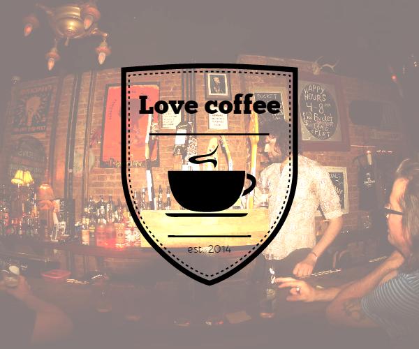 hipsterlogogenerator_coffee