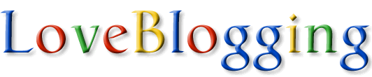 logo-format-google