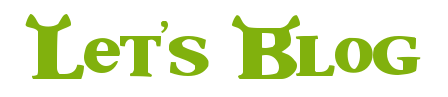 logo-format-shrek